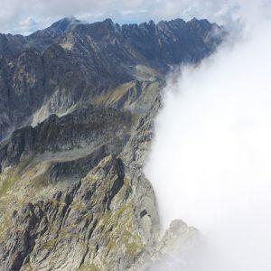 Korona Gór Polski – pigułka wiedzy na dobry początek