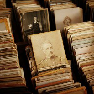 Rodzina Józefa Piłsudskiego