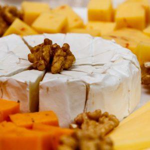 Mleko i przetwory mleczne – czy to najlepsze źródła wapnia?