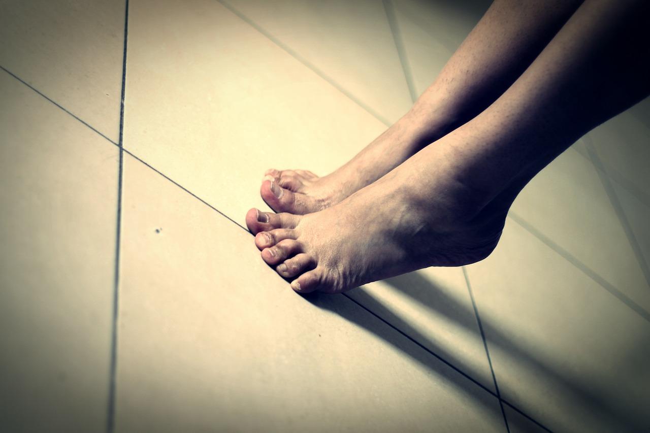 Domowe sposoby leczenia grzybicy